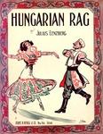 Hungarian rag
