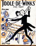 Tiddle-de-Winks : Fox Trot