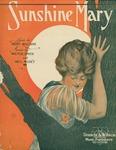 Sunshine Mary