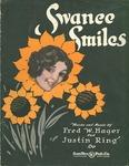 Swanee Smiles.