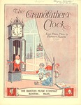 The Grandfather's Clock