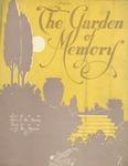 The Garden Of Memory