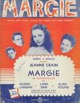 Margie.