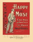 Happy Mose
