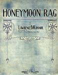 Honeymoon rag