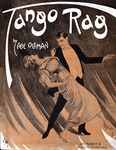 Tango Rag