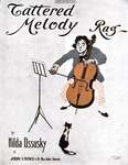 Tattered Melody Rag