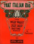 That Italian Rag
