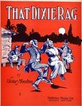 That Dixie Rag