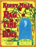 Kerry Mills Rag Time Dance