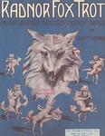 Radnor Fox Trot