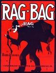 Rag-Bag Rag