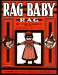 Rag Baby Rag