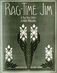 Rag-Time Jim
