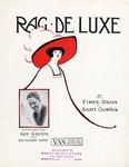 Rag De Luxe