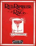 Red Rambler Rag