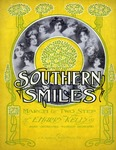 Southern Smiles : March and Two Step