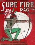 Sure Fire Rag