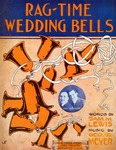 Rag-Time Wedding Bells