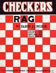 Checkers Rag