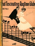 That Fascinating Ragtime Glide : Two Step for the Piano