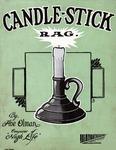 Candle-Stick Rag
