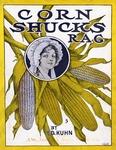 Corn Shucks Rag