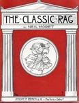 The Classic Rag