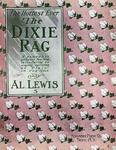 The Dixie Rag