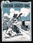 Cotton States Rag