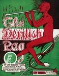 The Devilish Rag