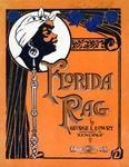 Florida Rag