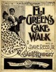Eli Green's Cake Walk