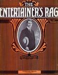 The Entertainer's Rag