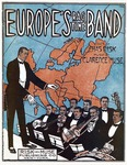 Europe's Ragtime Band