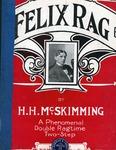 Felix Rag
