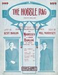 The Hobble Rag