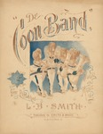 De Coon Band