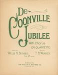 De Coonville Jubilee