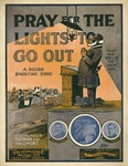 Pray for the lights to go out