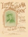Little Alabama Coon