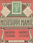 Mississippi Mamie
