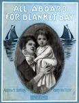 All aboard for Blanket Bay