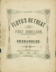 Floyd's Retreat