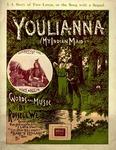 Youlianna