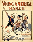 Young America march