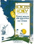 Honolulu honey