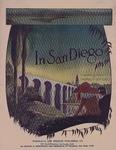 In San Diego