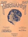 Say-Persianna-Say