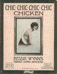 Chic, Chic, Chic, Chic, Chicken